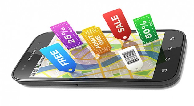 Why Mobile Marketing Is 'IN'